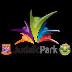 Judaïc Park