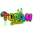 Torah Junior