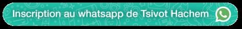 inscription-au-whatsapp-de-tsivot-hachem-2